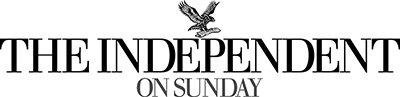 the-independent-on-sunday